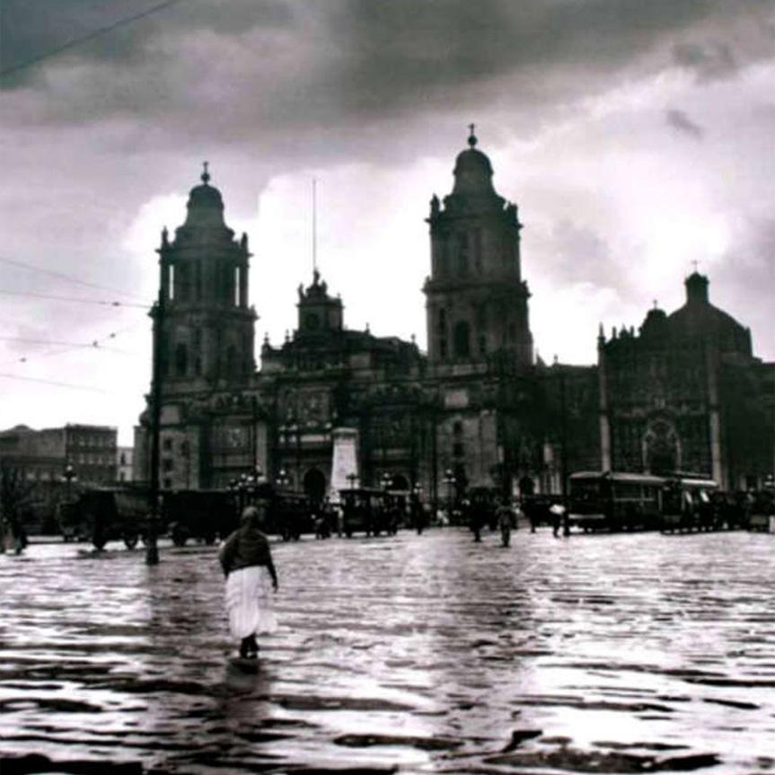 gran-inundacion-de-1629-en-la-ciudad-de-mexico-mobile