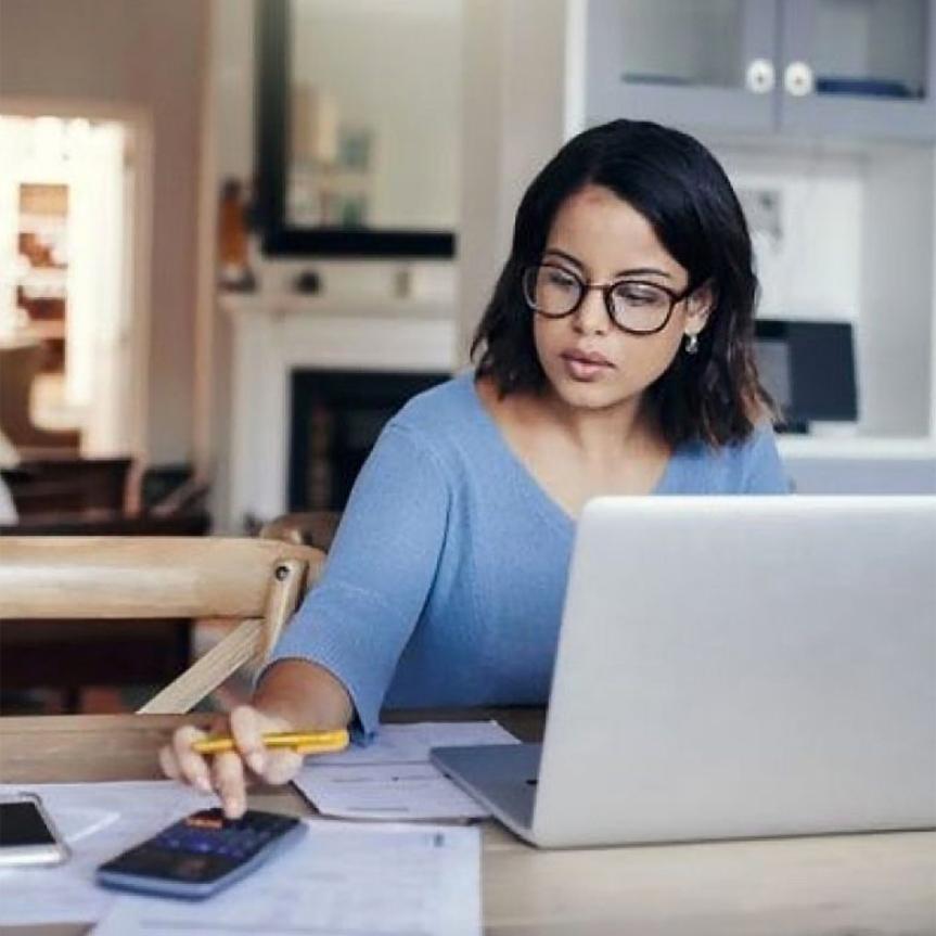 home-office-explotacion-laboral-mobile
