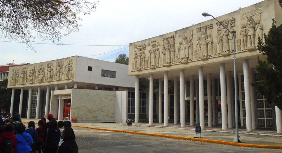 la-imponente-fachada-de-la-benemerita-escuela-nacional-de-maestros