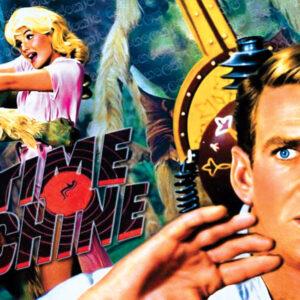 la-maquina-del-tiempo-cine-1960