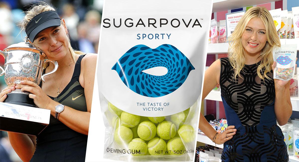 maria-sharapova-empresaria-dulces-sugarpova