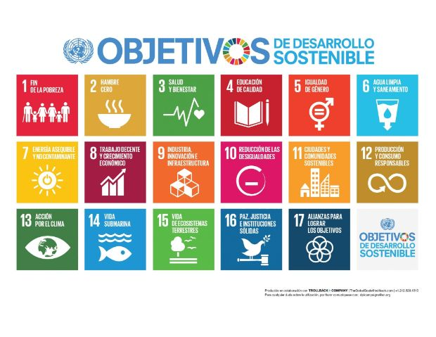 once de julio- dia de la poblacion- desarrollo sostenible