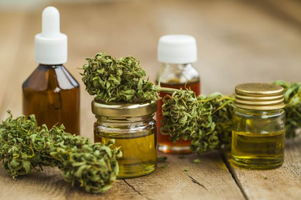 otra-mirada-a-la-legalizacion-de-la-marihuana