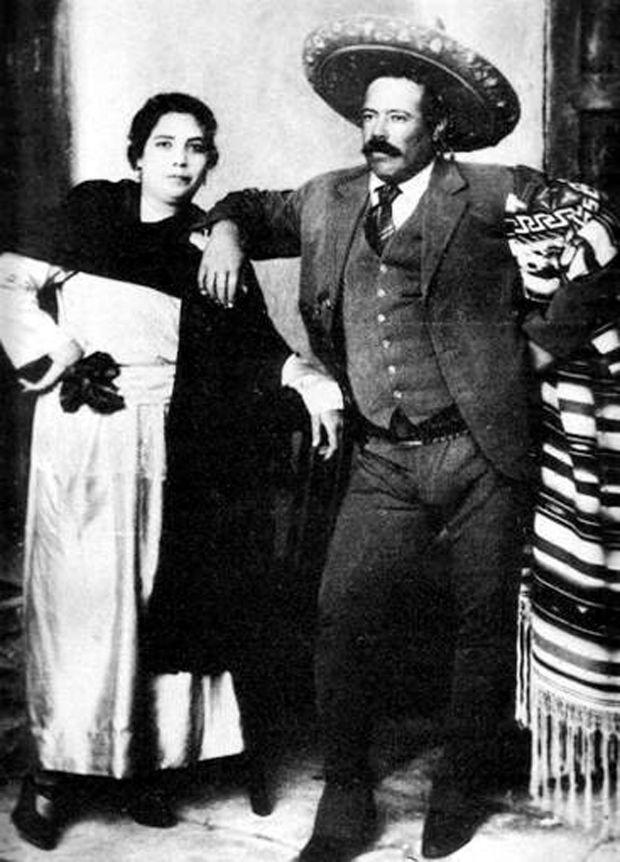 pancho-villa-mujer