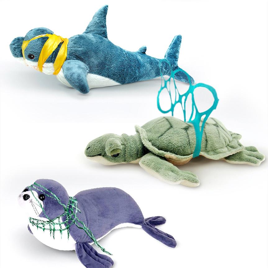 peluches-ikea-para-concientizar-contaminacion-en-los-oceanos-plastic-surgery-mobile