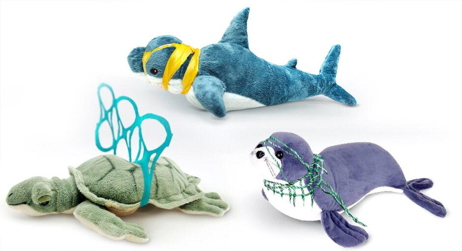 peluches-ikea-para-concientizar-contaminacion-en-los-oceanos-plastic-surgery