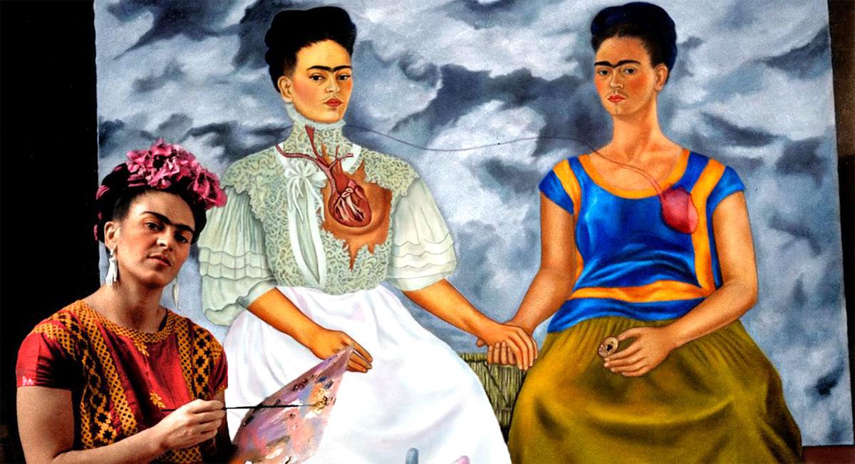 pinturas-frida-kahlo