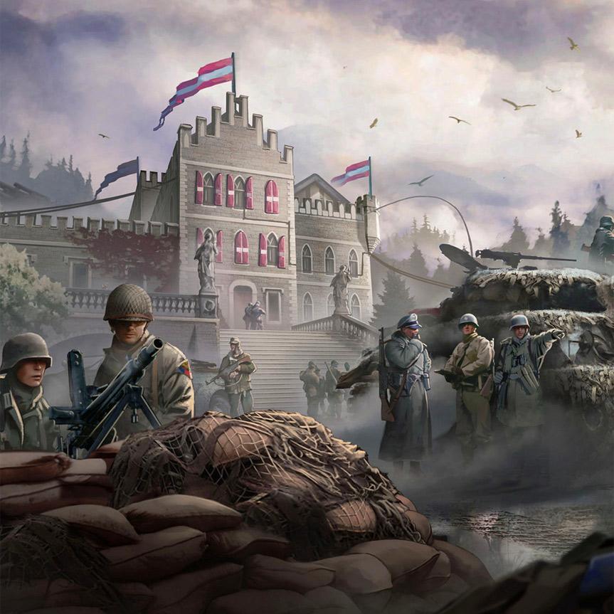 soldados-alemanes-norteamericanos-2da-guerra-mundial-mobile