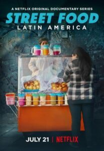 street-food-latinoamercia-poster