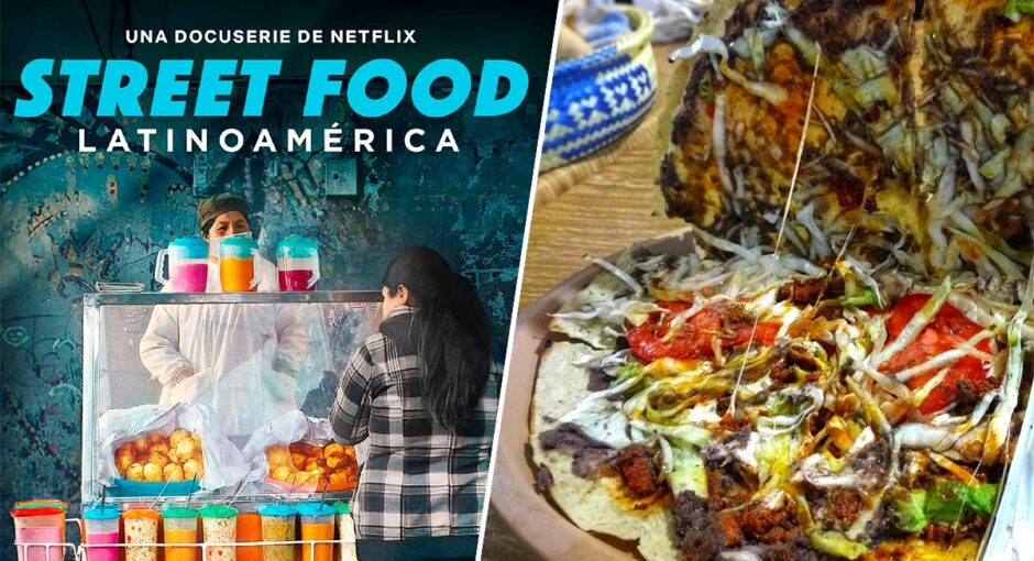 street-food-latinoamerica-netflix