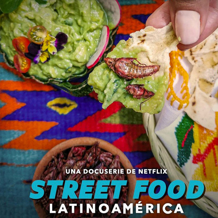 street-food-latinoamerica-netflix-mobile