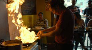 street-food-latinoamerica-peru