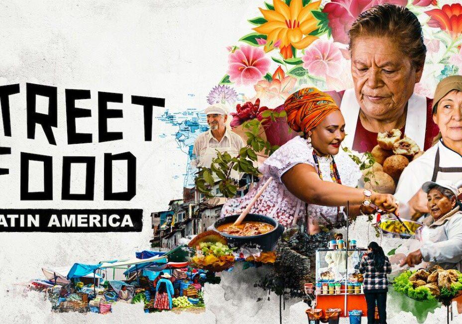 street-food-latinoamerica-retrato-de-nuestro-amor-por-la-comida-callejera