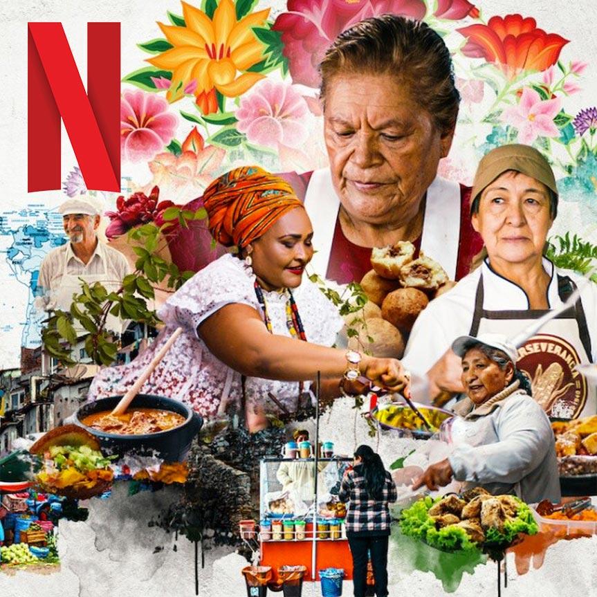 street-food-latinoamerica-retrato-de-nuestro-amor-por-la-comida-callejera-mobile