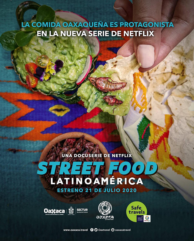 street-food-latinoamerica