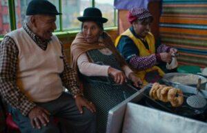 street food lationoamercia bolivia