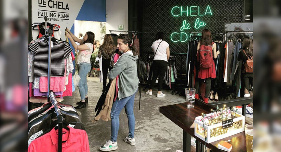 swap-club-closet-sustentable-intercambio-ropa