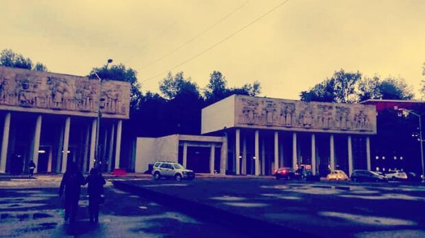 luis-monasterio