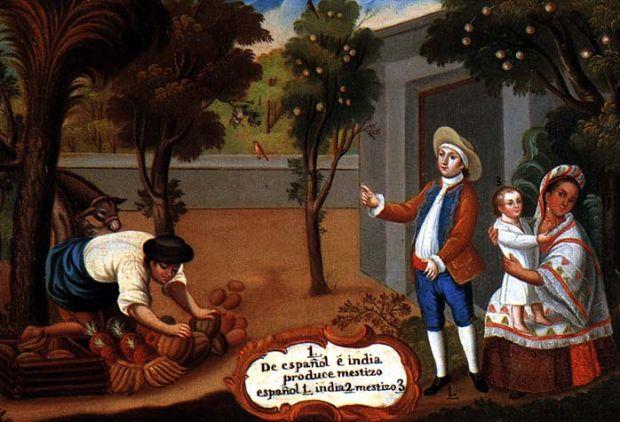 verguenza-y-discriminacion-en-mexico