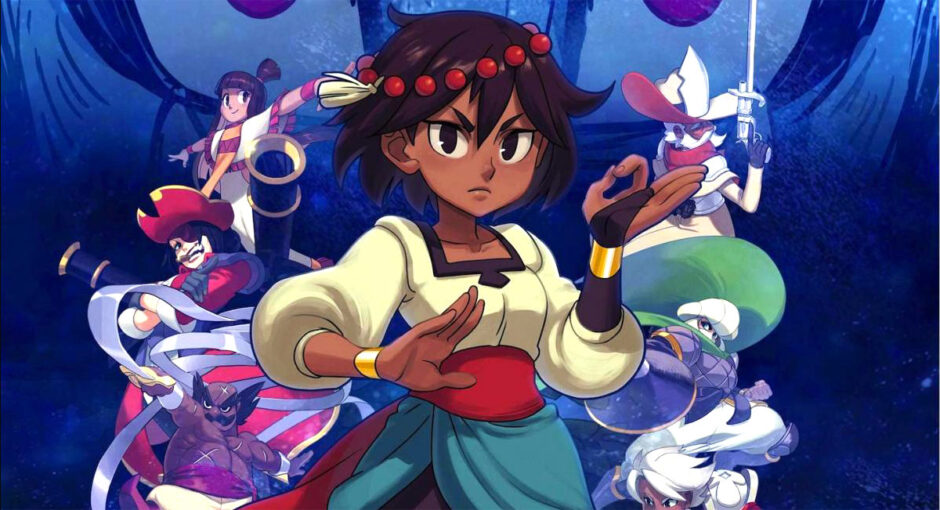 videojuego-indie-indivisible