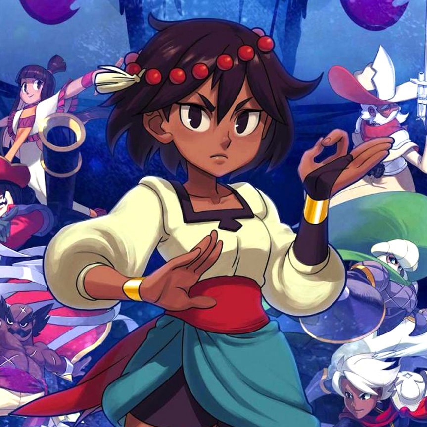 videojuego-indie-indivisible-mobile