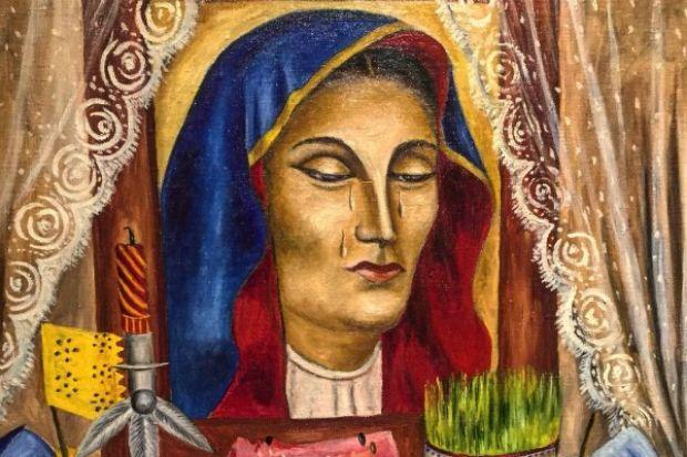 viernes-de-dolores-1944-maria-izquierdo