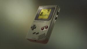 Game_Boy_Nintendo