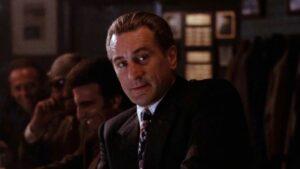 Goodfellas (1990) Martin Scorsese - Jimmy