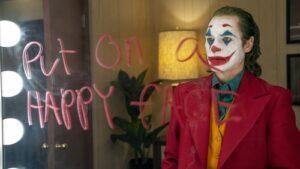 Joker (2019) - Todd Phillips