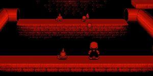 Mario_Virtual_Boy