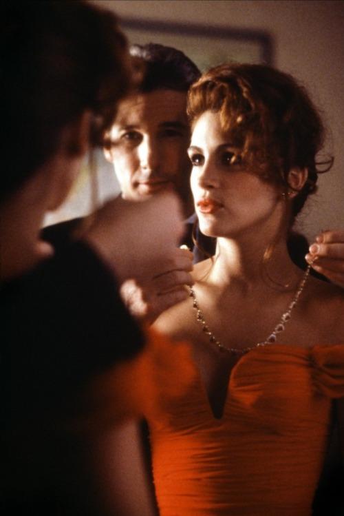 Pretty Woma (1990)