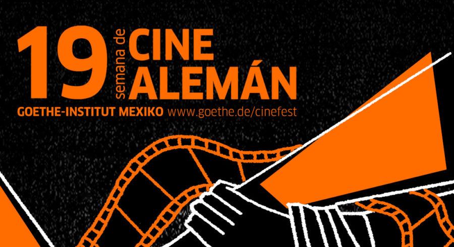 Semana Cine Aleman 2020