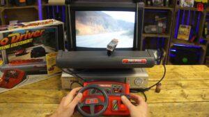 Video_Driver_Sega