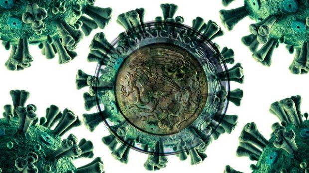 algunos-tips-para-hacerle-frente-a-la-crisis-economica
