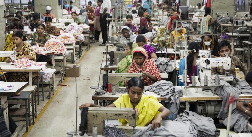 bangladesh-fast-fashion