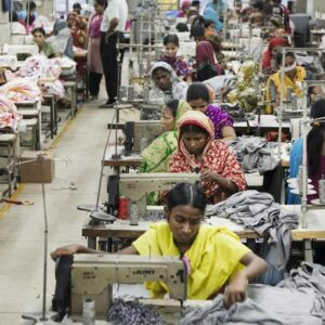 bangladesh-fast-fashion