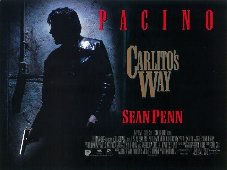 carlitos-way-al-pacino-sean-penn