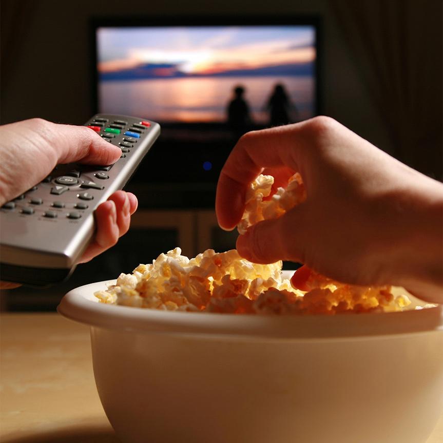 cine-gratis-en-casa-mobile