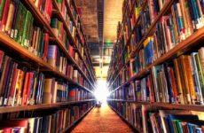 clasicos-literatura