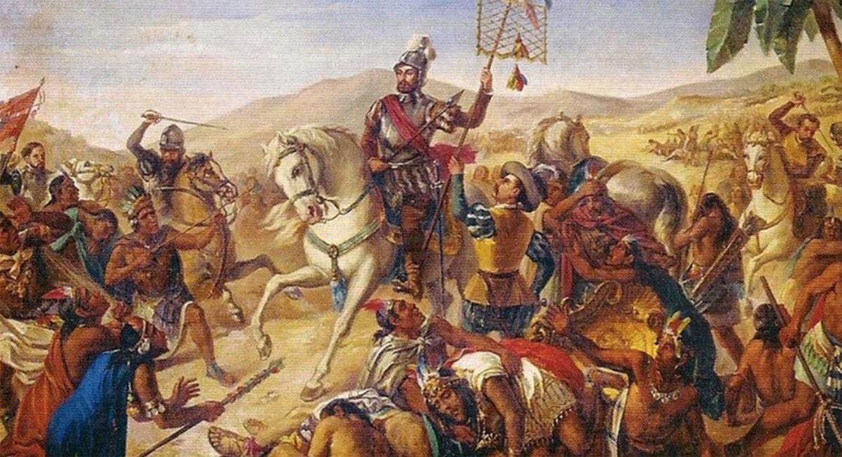 conquista-imperio-azteca