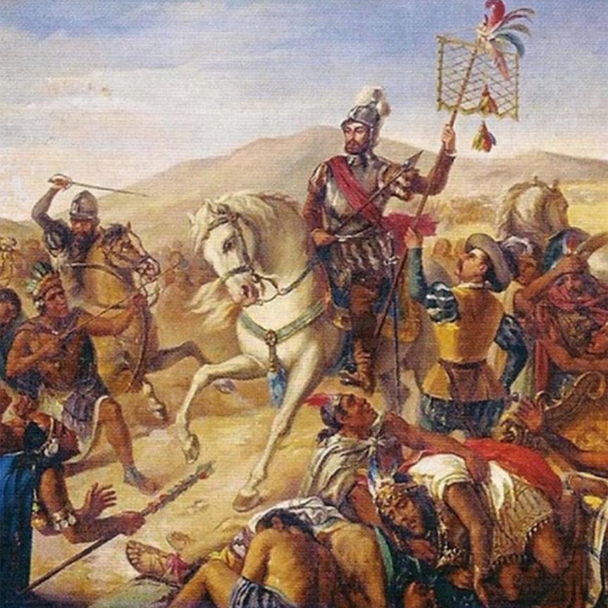 conquista-imperio-azteca-mobile