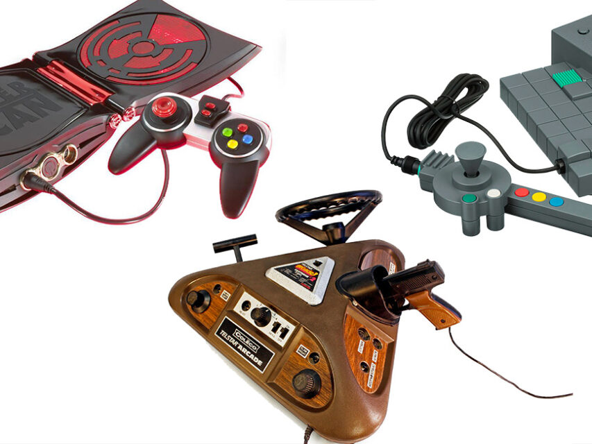 consolas--videojuegos-probablemente-no-conocias