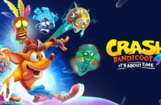 crash-bandicoot-4-videojuego-clasico