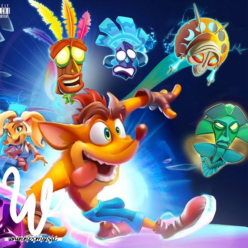 crash-bandicoot-4-videojuego-clasico-mobile