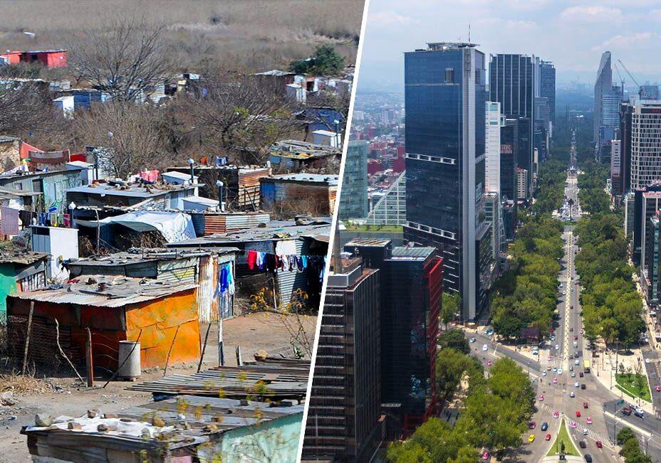 desigualdad-desarrollo-urbano-cdmx
