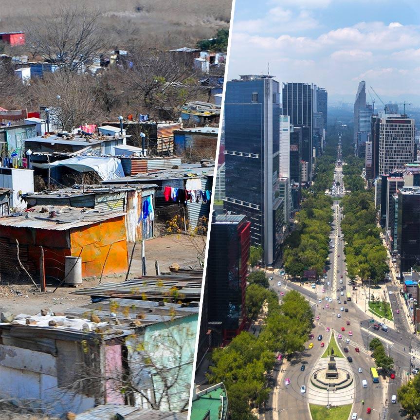 desigualdad-desarrollo-urbano-cdmx-mobile