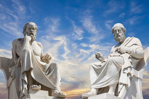 filosofia-socrates-platon