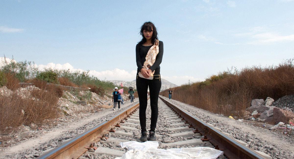 fotografa-sonia-madrigal