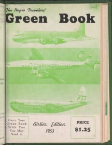 greenbook3