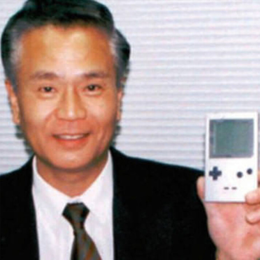 gunpei-yokoi-inventor-game-boy-mobile